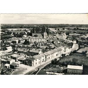 cp79-st-pierre-des-echaubroches-vue-generale