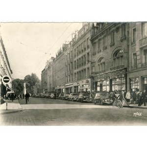 cp80-rue-des-trois-cailloux