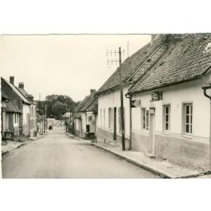 cp80-guerbigny-rue-de-warsy