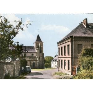 cp08-la-neuville-aux-joutes-route-vers-la-belgique