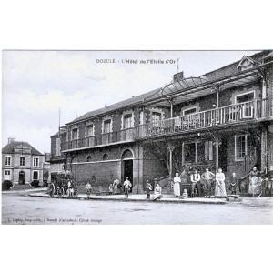 cp14-dozule-l-hotel-de-l-etoile-d-or