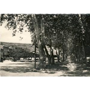 cp09-la-bastide-sur-l-hers-la-promenade