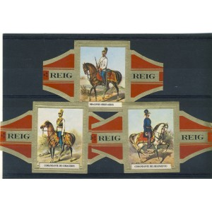 3-bagues-de-cigares-cavaliers-reig