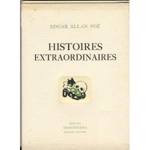 histoires-extraordinaires-de-edgar-allan-poe