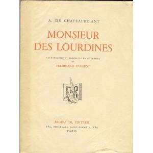 monsieur-des-lourdines-de-a-de-chateaubriant