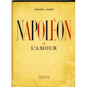 napoleon-et-l-amour-d-octave-aubry-dessins-de-benito