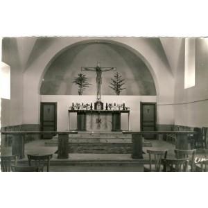 cp09-montaillou-maitre-autel-de-l-eglise