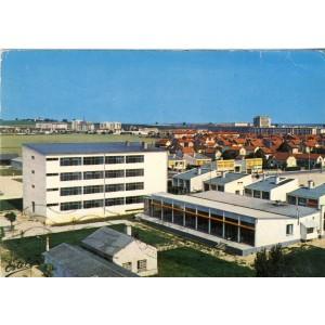 cp10-romilly-sur-seine-le-centre-de-formation-professionnelle-acceleree