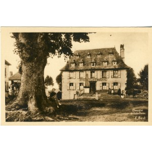 cp15-labrousse-hotel-fraignac