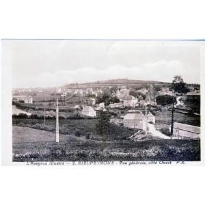 cp12-rieupeyroux-vue-generale-cote-ouest