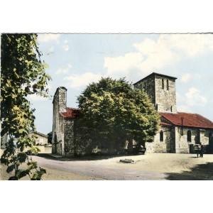 cp16-ville-fagnan-l-eglise