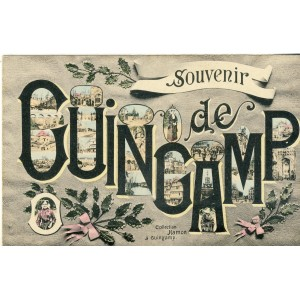 cp22-souvenir-de-guingamp