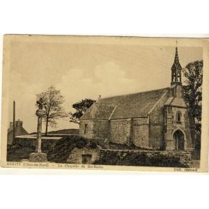 cp22-kerity-la-chapelle-de-ste-barbe