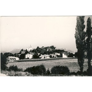 cp26-charpey-vue-generale-cote-ouest