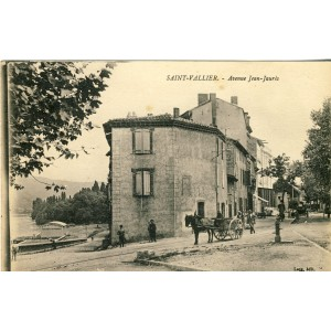 cp26-saint-vallier-avenue-jean-jaures