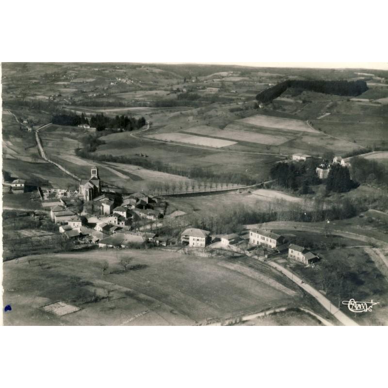 cp26-st-bonnet-de-valclerieux-vue-generale