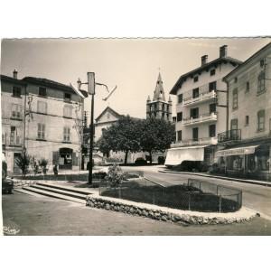 cp26-st-jean-en-royans-le-square