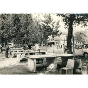 cp26-st-thomas-en-royans-camping-du-pont-de-manne
