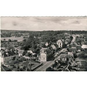 cp27-ambenay-panorama
