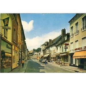cp27-gaillon-rue-du-general-de-gaulle