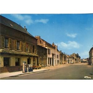 cp27-garennes-sur-eure-le-bourg