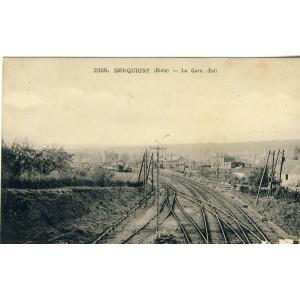 cp27-serquigny-la-gare