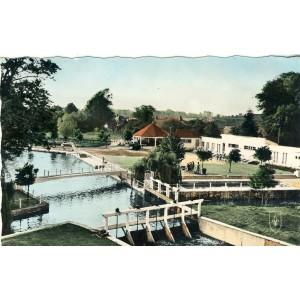 cp28-bonneval-la-piscine-sur-le-loir