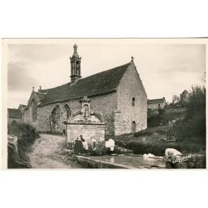 cp29-locronan-chapelle-notre-dame-de-bonne-nouvelle