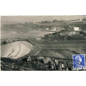 cp29-primel-tregastel-la-plage