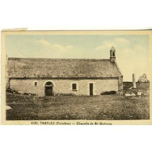 cp29-treflez-chapelle-de-st-guevroc