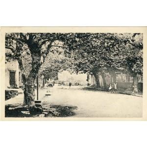 cp30-cavillargues-avenue-de-la-mairie