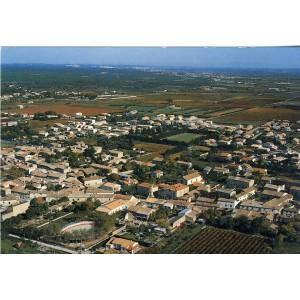 cp30-codognan-vue-aerienne-du-village