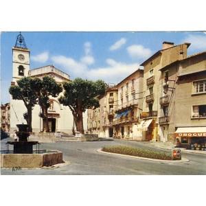 cp30-le-vigan-place-bonald-l-eglise