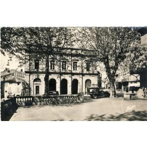 cp81-mazamet-l-hotel-de-ville