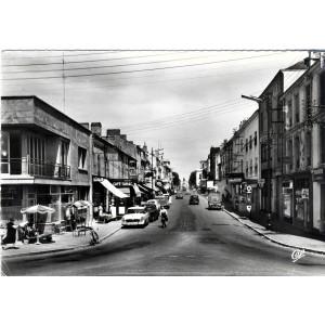cp85-la-roche-sur-yon-rue-clemenceau