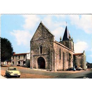 cp85-longeville-sur-mer-l-eglise