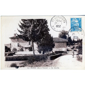 cp87-la-barre-le-moulin