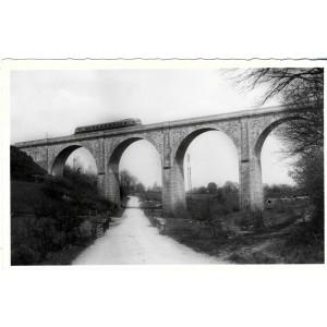 cp87-st-yrieix-le-viaduc