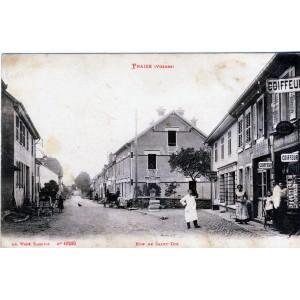cp88-fraize-rue-de-saint-die