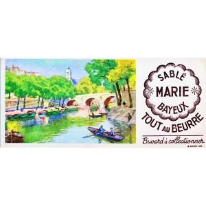 buvard-pont-et-barque