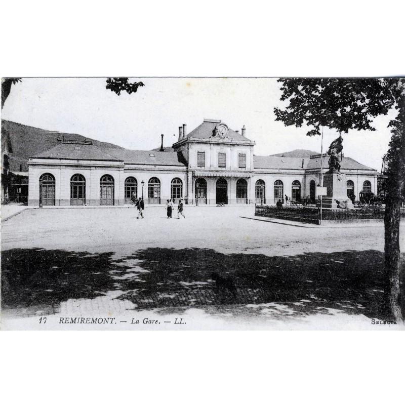 cp88-remiremont-la-gare
