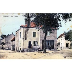 cp89-asquin-la-place