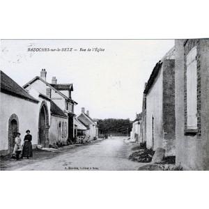 cp89-bazoches-sur-le-betz-rue-de-l-eglise