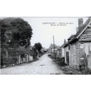 cp89-chevillon-entree-du-pays-route-de-charny