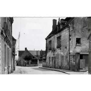 cp89-coulanges-la-vineuse-rue-marcel-hugot
