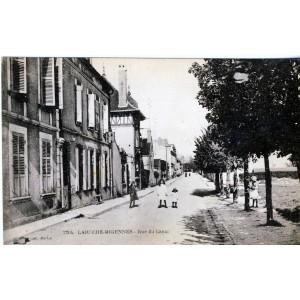 cp89-laroche-migennes-rue-du-canal
