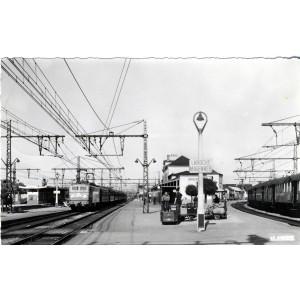 cp89-migennes-la-gare