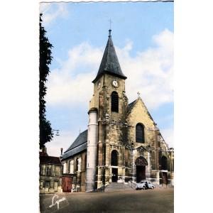 cp92-issy-les-moulineaux-l-eglise