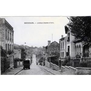 cp92-meudon-avenue-jeanne-d-arc