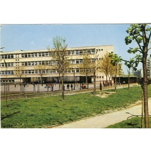 cp93-aubervilliers-groupe-scolaire-joliot-curie
